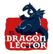 Librería para niños El Dragón Lector