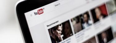 Estrés postraumático por 37.000$ al año: las condiciones de los moderadores de Youtube de Accenture