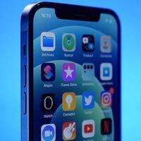 Los iPhone 12 acercan a Apple a un Qualcomm que lideró el mercado de procesadores móviles en 2020