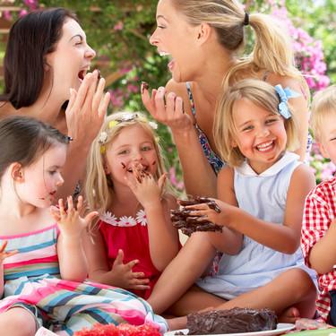 Reuniones familiares y con amigos: cómo celebrarlas con las mayores garantías de seguridad, según los expertos