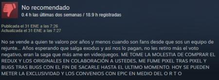 Metro Critica 04