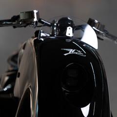 Foto 10 de 16 de la galería bmw-r-18-spirit-of-passion en Motorpasion Moto