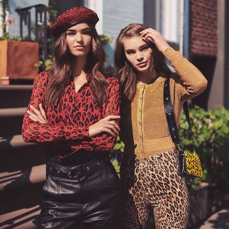 Las mejores compras en moda para el Black Friday 2018 en Amazon, Asos, La Redoute y El Corte Inglés (en constante actualización)
