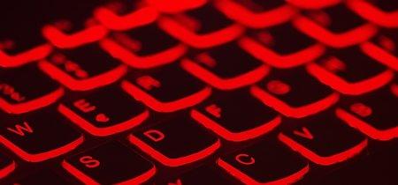 Utilizan un exploit supuestamente creado por la NSA para retener miles de computadoras en ciudades de los EEUU