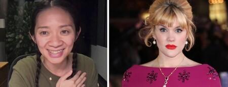 Todo lo que hay que saber sobre Chloé Zhao y Emerald Fennell, las dos directoras nominadas por primera vez al Óscar