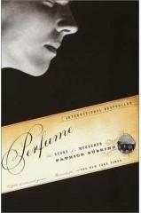 Teaser internacional de 'Perfume, The Story of a Murderer