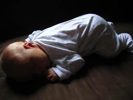 bebe-dormido2.jpg