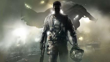 Call of Duty y Battlefield 1 fueron los juegos más vendidos de la PSN en noviembre