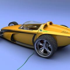 Foto 2 de 10 de la galería delithium-concept-by-bo-zolland en Motorpasión