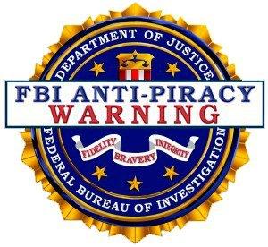 El FBI cierra Megaupload