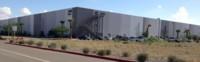 Apple se prepara junto a GT Advanced para producir pantallas de Cristal de Zafiro en su planta de Arizona