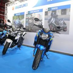 Foto 112 de 158 de la galería motomadrid-2019-1 en Motorpasion Moto