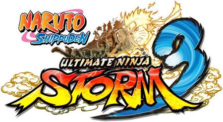 'Naruto Shippuden: Ultimate Ninja Storm 3' nos enseña el combate entre Asuma y Choji