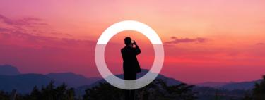 Filmic Pro, la app de vídeo para profesionales que todos podemos usar