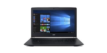 Acer Vvn7 792g 70g