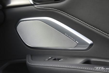 Acura Rdx 2020 18