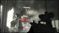 'Perfect Dark Core', el cancelado proyecto de Rare para Xbox 360