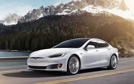 Nueva Fabrica De Tesla En Texas 5