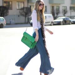 Foto 8 de 14 de la galería streetstyler-de-la-semana-el-estilo-de-carolina-engman-de-fashion-squad en Trendencias