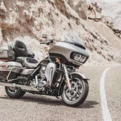 Foto 7 de 24 de la galería gama-harley-davidson-2016 en Motorpasion Moto