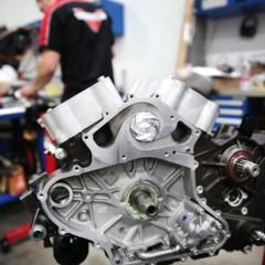 Foto 12 de 32 de la galería victory-project-156 en Motorpasion Moto