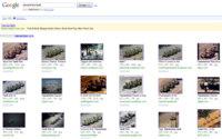 Google reconsidera su estrategia en China tras un caso de espionaje, y deja de censurar su buscador