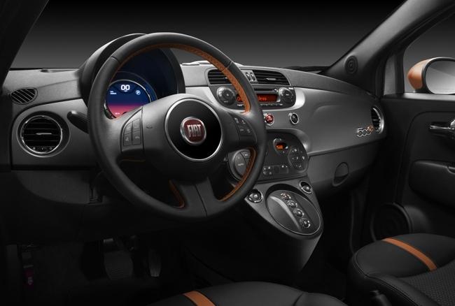 Fiat 500e 03