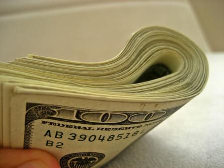 La historia de la startup Slack, paradigma de la gran abundancia de capital para invertir en el mercado