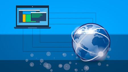 Cómo saber la IP pública y cómo cambiarla