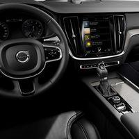El asistente de voz chino de Alibaba acatará órdenes para los vehículos Daimler, Volvo y Audi