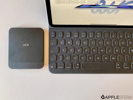 Lacie Portable Ssd 02