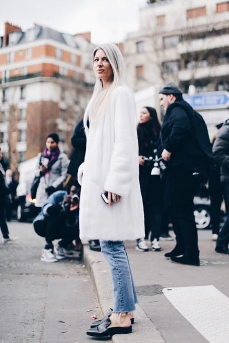 ¿Preparada para caminar con tus slippers? Una razón más para cuidar tus talones