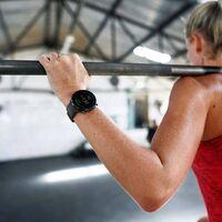 Polar Vantage M, un reloj deportivo con más de 130 perfiles de ejercicio, por menos de 200 euros en Amazon