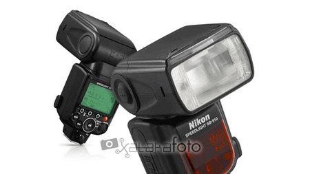 Truco Express: En qué situaciones usar el flash de relleno y cómo