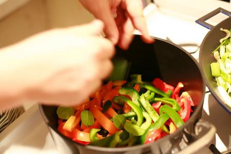Aprovecha mejor los nutrientes de tus alimentos con estos consejos