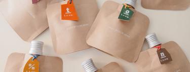 Llega a España una de las firmas de belleza más vendidas en Corea: así es TOUN 28 y la reconocerás por su packaging