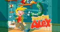 Amazing Alex, lo nuevo de los creadores de Angry Birds llega a la App Store