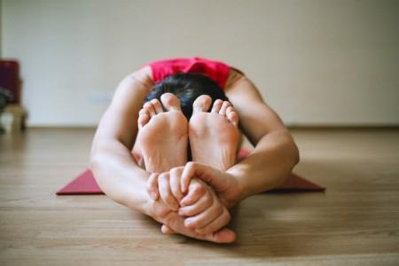 Yoga 1146277 960 720