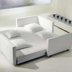 flipper-un-sofa-cama-diferente