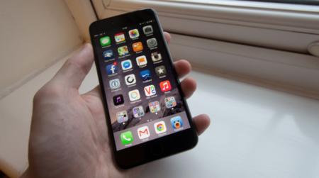 Apple deja de firmar iOS 8.1, eliminando la posibilidad de restaurar a versiones anteriores