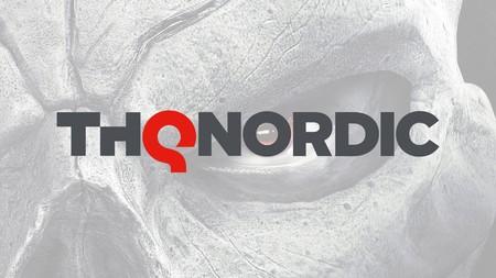 THQ Nordic anunciará un RPG de kung-fu post-apocalíptico y la secuela de un juego de terror en la Gamescom 2017