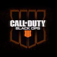 El nuevo 'Call of Duty' ya está aquí, se llamará 'Black Ops 4' y llegará en octubre