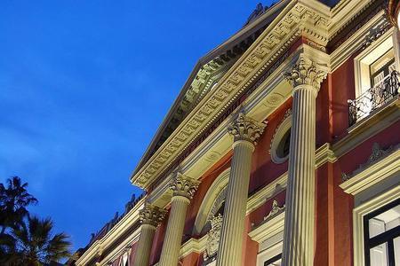 La reforma local limitará la orgía de dinero público de los Ayuntamientos
