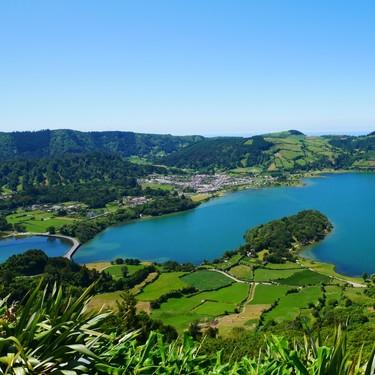 Gastroguía de las Azores: qué comer en las islas portuguesas de Sao Miguel y Terceira (y qué restaurantes no puedes perderte)