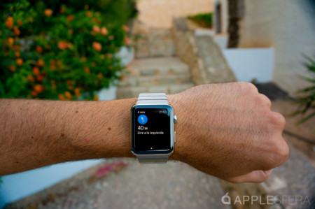 Review Apple Watch Applesfera 1 41b