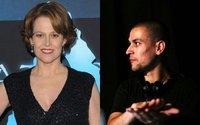 Sigourney Weaver protagonizará 'Red Lights', lo próximo de Rodrigo Cortés