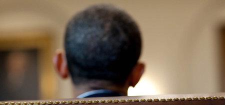 Adiós, Obama: un homenaje con sus 59 mejores fotografías como presidente de Estados Unidos