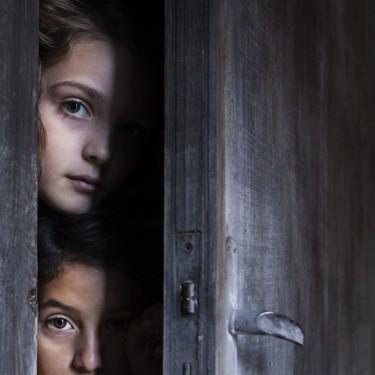 HBO enciende el hype de 'La amiga Estupenda' y ya tenemos la primera imagen de la que será su segunda temporada