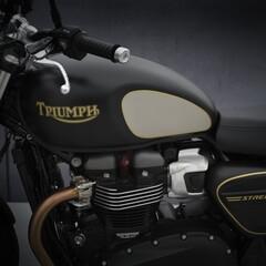 Foto 12 de 27 de la galería triumph-street-twin-2021 en Motorpasion Moto