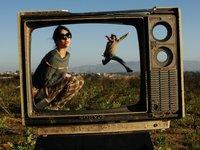 ¿Tenemos la televisión que nos merecemos?